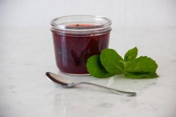 confettura-fragole-menta-pepe-8