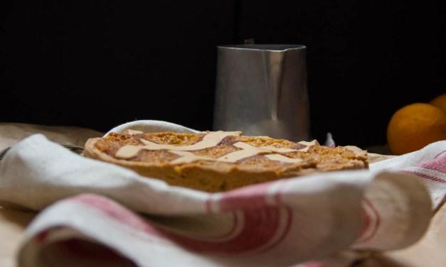 Come fare la pastiera napoletana: la ricetta perfetta