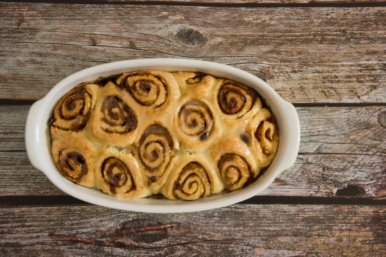 cinnamon-rolls-ricetta-originale