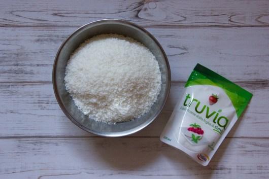 biscotti-al-cocco-senza-zucchero-senza-glutine-1