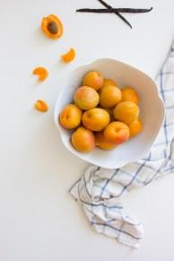 confettura-albicocche-vaniglia-Ferber-3
