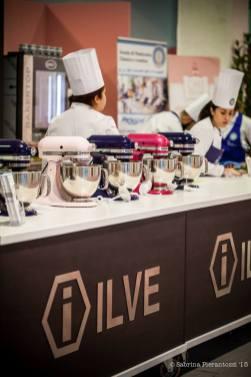 CookeryLabCakeFestival