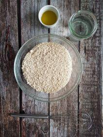 castagnaccio farina di castagne