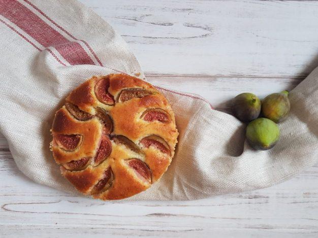 torta-morbida-fichi