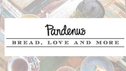 Dove-fare-colazione-Milano-Pandenus6