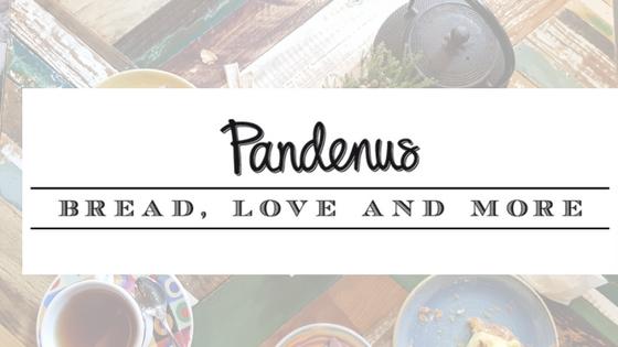 Dove fare colazione a Milano: Pandenus