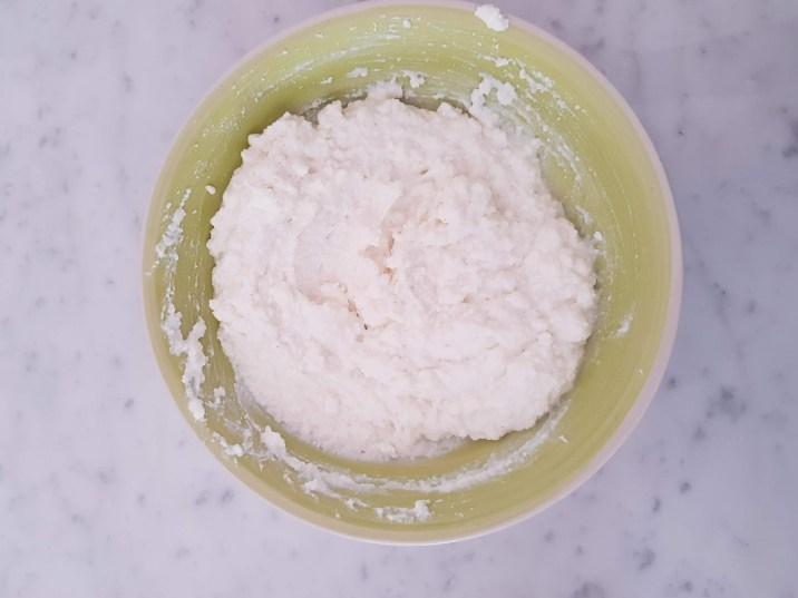 sbriciolata-pistacchio-cioccolato1