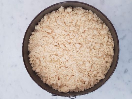 sbriciolata-pistacchio-cioccolato7