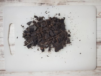 tiramisu-ricetta-perfetta2