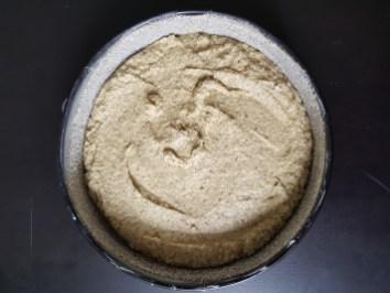 torta-grano-saraceno-mirtilli-senza-glutine3