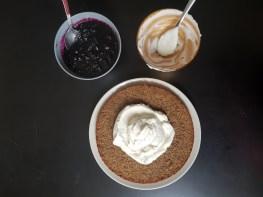 torta-grano-saraceno-mirtilli-senza-glutine7