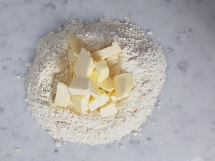 tarte-tatin-ricetta-originale1