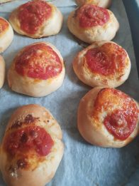 rosticceria-siciliana-ricetta1