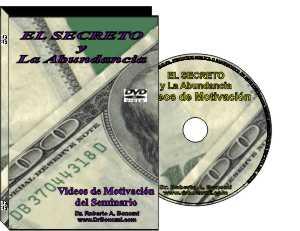 ESyLA DVD caja
