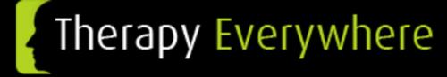 therapyeverywhere-logo