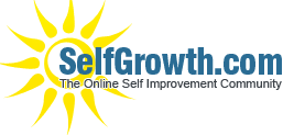 selfgrowth-logo