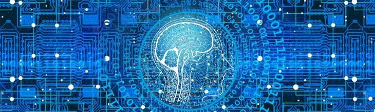 La psicoempatización nos enseña a trabajar cualquier situación u objetivo, que notamos que no avanza en nuestra vida. Nos ayuda a trabajar la visualización del objetivo, a través del movimiento de un compañero, o a través de chequear nuestro propio cuerpo. El subsconsciente guarda información, relacionado a sucesos y patrones que han ido surgiendo en nuestra vida, bloqueando nuestro crecimiento personal.  Con esta técnica aprenderás a trabajar la empatización visual y corporal, entrenando las ondas cerebrales Alfa que son las encargadas de la mente subsconsciente, aumentando la capacidad de percepción, saber psíquico y bienestar.  Si quieres más información, puedes escribirnos a info@mentepsiquica.es. Estaremos encantados de atenderte. Estamos en Huelva (España).
