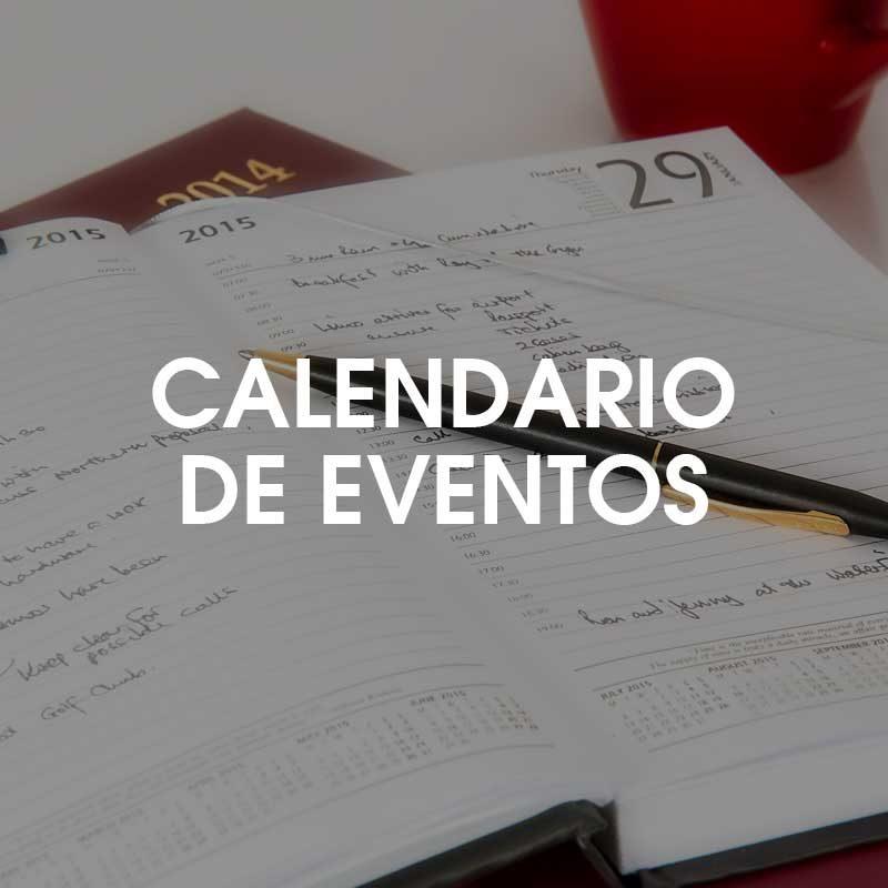 Calendario de eventos - Mente Psíquica - Entrenamientos para médiums y psíquicas - Contacto: info@mentepsiquica.es - WhatsApp: +34 675 829 401