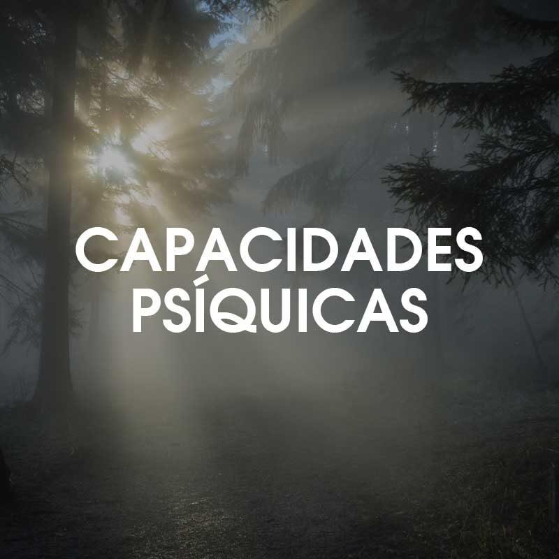 Capacidades-psíquicas  - Mente Psíquica - Entrenamientos para médiums y psíquicas - Contacto: info@mentepsiquica.es - WhatsApp: +34 675 829 401