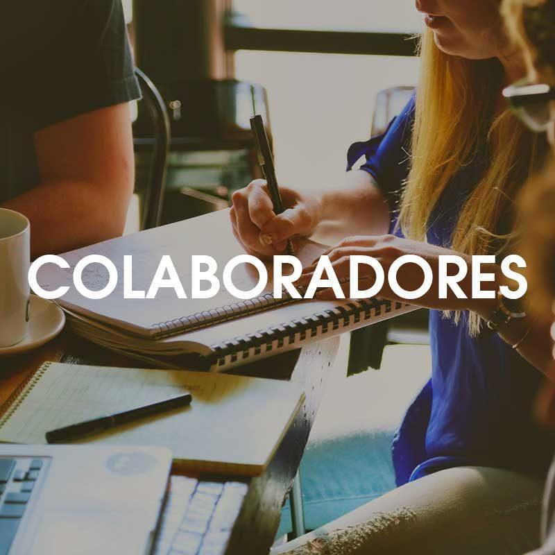 Colaboradores - Mente Psíquica - Entrenamientos para médiums y psíquicas - Contacto: info@mentepsiquica.es - WhatsApp: +34 675 829 401