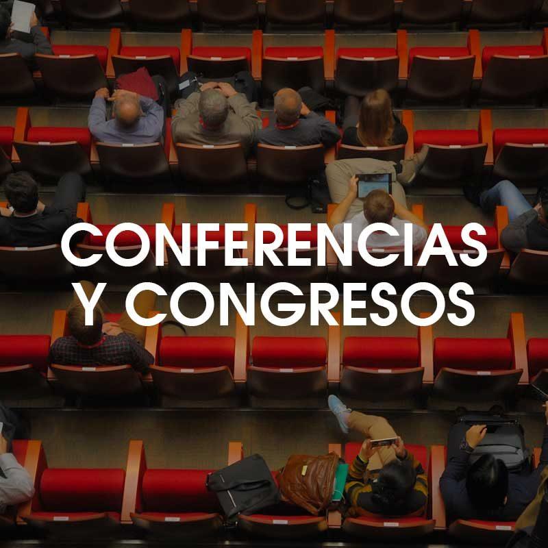 Conferencias - Mente Psíquica - Entrenamientos para médiums y psíquicas - Contacto: info@mentepsiquica.es - WhatsApp: +34 675 829 401