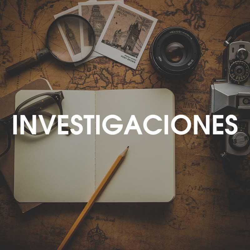 Investigaciones - Mente Psíquica - Entrenamientos para médiums y psíquicas - Contacto: info@mentepsiquica.es - WhatsApp: +34 675 829 401