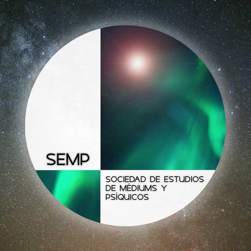 SEMP - Sociedad de Estudios de Médiums y Psíquicos