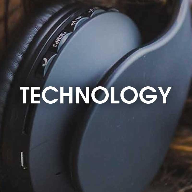 Technology - Mente Psíquica - Entrenamiento para médiums y psíquicos - Contacto: info@mentepsiquica.es - WhatsApp: +34 675 829 401