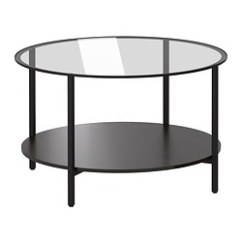 Gl Sofa Tables Contemporary Steelcase Platner 2019 Latest The Best Of Ikea Glass Coffee Professionally Designed Good