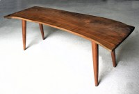 10 The Best Mid Century Modern Coffee Tables