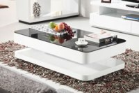 10 Photos Modern Coffee Tables Uk