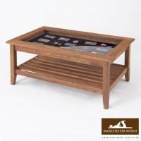 10 Ideas of Ikea Hemnes Coffee Tables