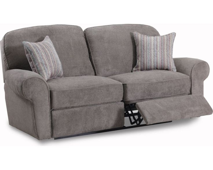 20 Best Comfortable Sofas and Chairs