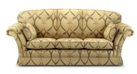 Best Upholstery Fabric For Sofa Upholstery Fabric Online ...