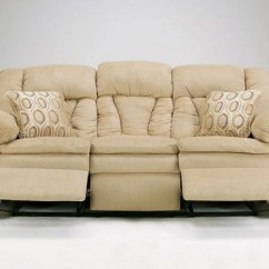 Sectional Sofa Pull Out Bed Canada Costco Inflatable Best Comfortable Sofas Most Amazing ...