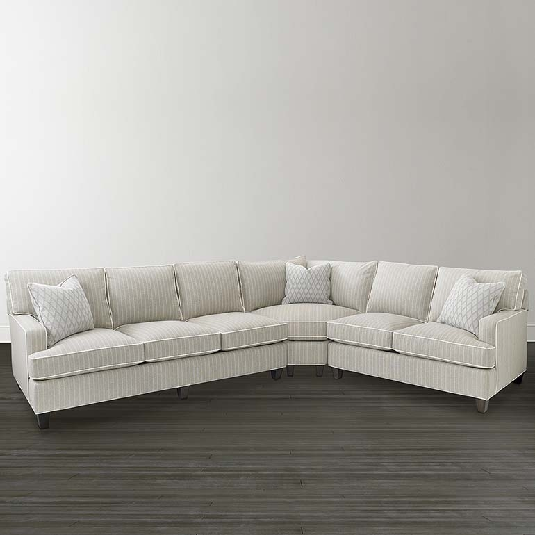 custom sectional sofa design scs storm corner review top 20 of 45 degree