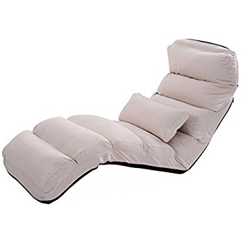 20 The Best Folding Sofa Chairs