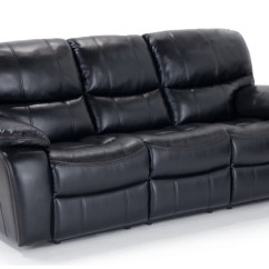 Bobs Furniture Sofa Recliner Retro Metal Glider 20 Best Collection Of Chairs