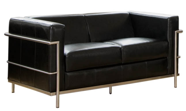 Bauhaus Sectional Sofa 12 Collection Of Sofas  sc 1 st  Centerfieldbar.com : bauhaus sectional couch - Sectionals, Sofas & Couches