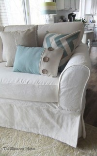 2018 Popular Cottage Style Sofas and Chairs