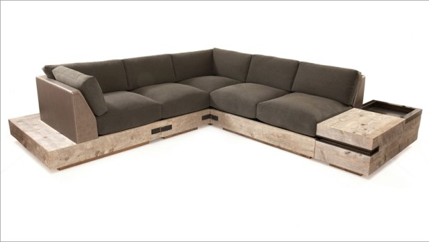 Diy sectional sofa plans for Build your own sectional sofa plans