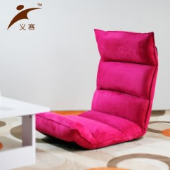 Foldable Sofa Chair Malaysia Drop Side Table And Chairs 20 The Best Fold Up Modern Sofas River Academy Definitely In Image
