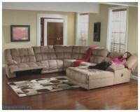 Backless Sectional Sofa Sofa Beds Design Ealing Ancient ...
