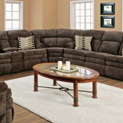 Crate And Barrel Sleeper Sofa Snoozer Overstuffed Luxury Pet Top 20 Of 3 Piece Sectional