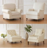 20 The Best Sofa Chairs for Bedroom