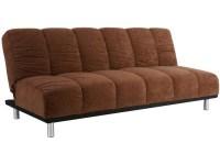 Cool Sofa Beds. Designer Sofa Beds New Designer Sofa Beds ...