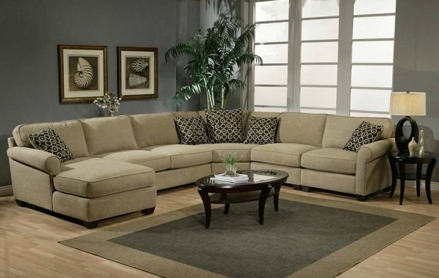modern sectional sofas mississauga affordable corner sofa bed 20 photos c shaped