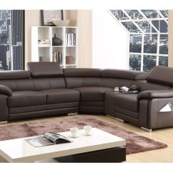 Argos Black Recliner Sofa That Turns Into A Bed Name Small Brown Leather Corner The 25 Best ...