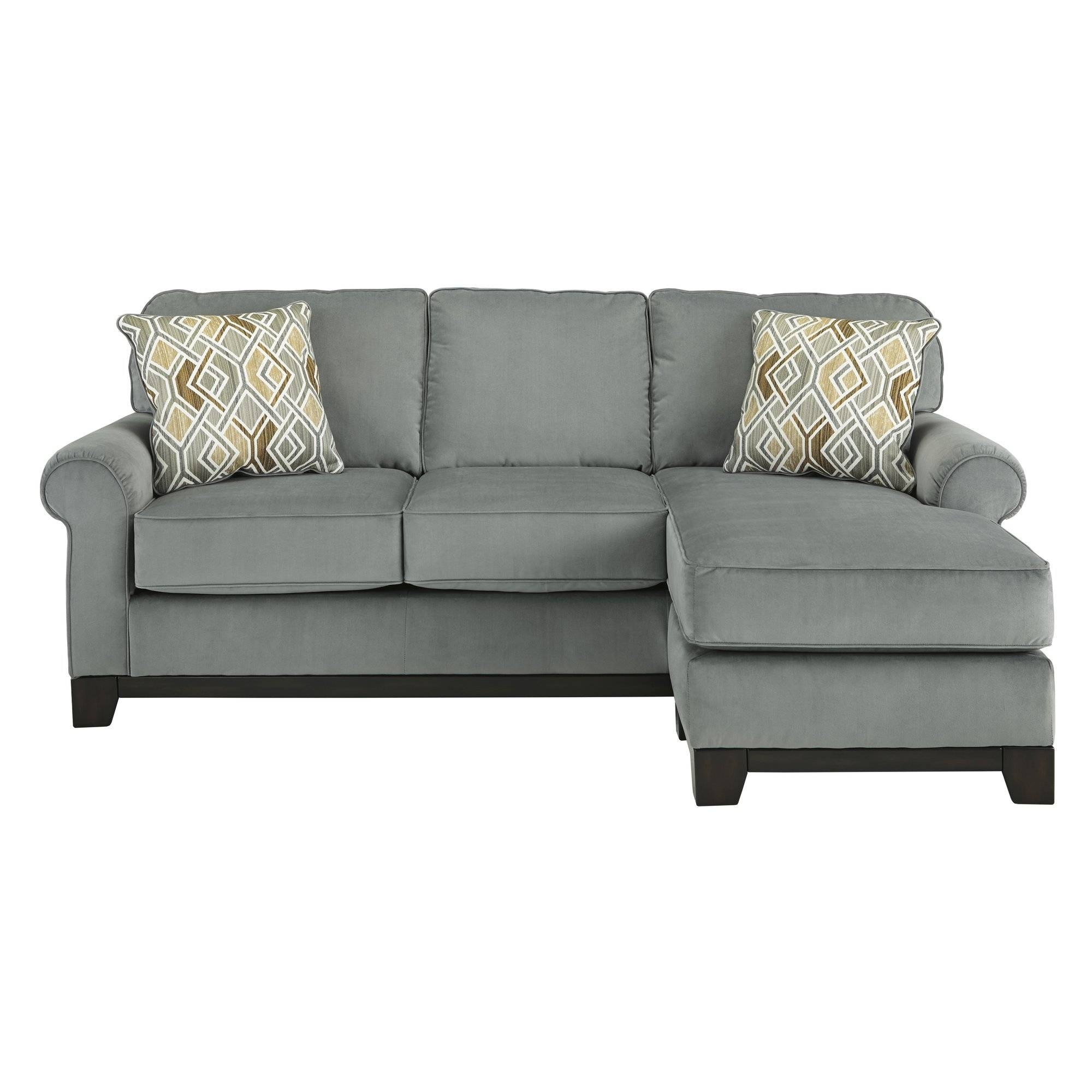 70s sofa sofas chestnut street edinburgh 70 sleeper energywarden