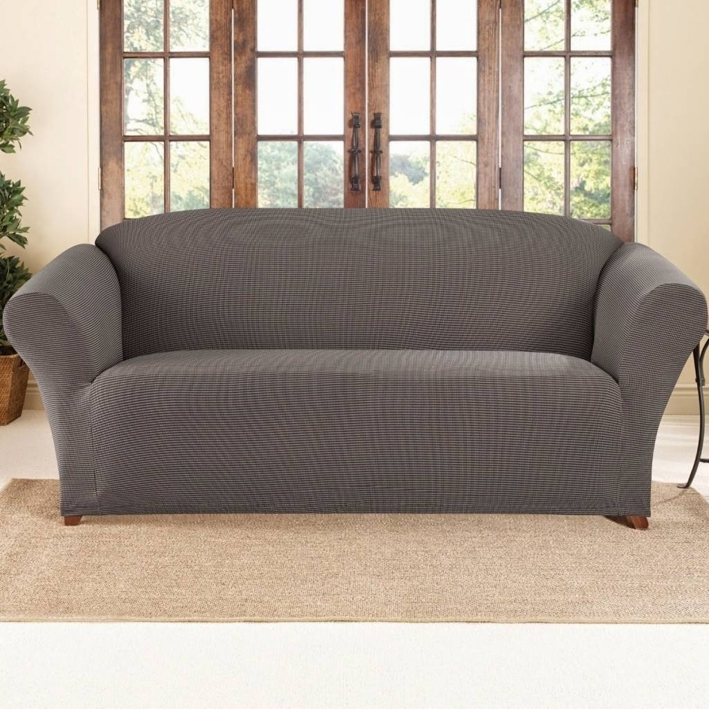 sofa covers on clearance small modern sofas 2018 popular